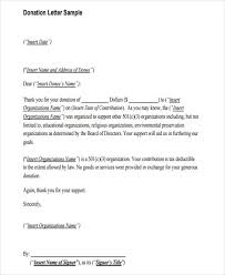 Gift Certificate Letter Template Gift Letter Templates Free Word Pdf