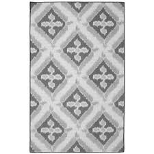 best decorating ideas with target outdoor rugs cool plastic outdoor rugs with indoor outdoor rugs