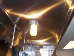 hood lights globes we can replace your broken missing hood lights globes we use a 100 watt rough service bulb to withstand the continual heat and