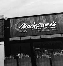 mexican restaurants outside. Modren Restaurants Moctezumau0027s Silverdale With Mexican Restaurants Outside A