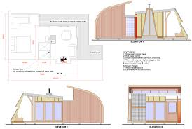 new houses plan elev 4