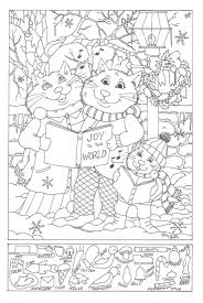Fortunately, we've got a new hidden object game! Kids Holiday Crafts Valentine S Day Hidden Picture Puzzles Hidden Pictures Hidden Pictures Printables