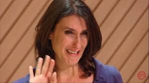 """Paola Carosella sai do sério e parte pra cima de fã: """"Faz com o teu c*"""""""