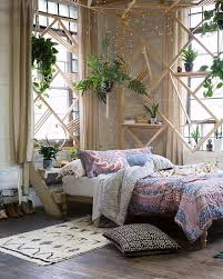Captivating Gypsy Inspired Bedroom | Tranquil Bedrooms | Pinterest | Bedrooms, Room And  Room Ideas