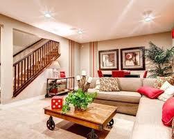 basement living room ideas. Basement Room Ideas Living Lovely Home Design Family N