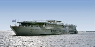 CroisiEurope | Classic Vacations