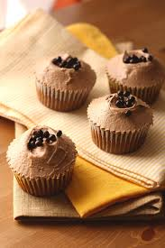 Quick Nutella Icing Recipe Hummingbird Bakery Chocolate Hazelnut Cupcakes Recipe Adapted For