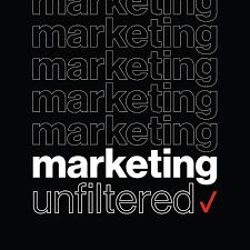 Marketing Unfiltered: A Verizon podcast