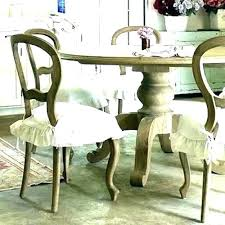 shabby chic dining room sets shabby chic dining set chic dining room sets shabby chic round