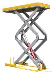 Man Basket Design Pdf Scissor Lift Table Plans Diy Scissor Lift Table 1000kg