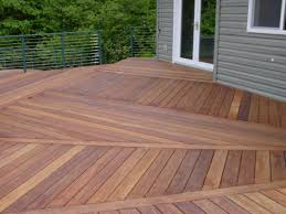 wolf composite decking. Fine Wolf Throughout Wolf Composite Decking H