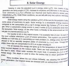 college application essay help essay on energy essay on energy proposals and essays at most attractive prices