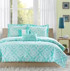Cool Blue Bed Sheets For Girls Twin Bedding Sets Teens Xl Teen Teal