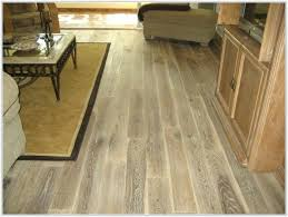 tile wooden floor ceramic hardwood look home depot tiles wood like porcelain tile brilliant look ceramic flooring