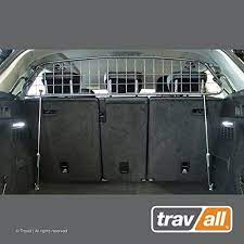 Travall Guard For Audi Q5 2016 Current Also For Audi Sq5 2017 Current Tdg1530 Rattle Free Luggage And Pet Barrier Car Accessories Online Market Pet Barrier Audi Q5 Audi