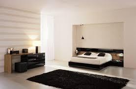 Lego Bedroom Lego Bed Black Lacquer And Teak Alf Da Fre