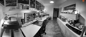 Small Picture Home design studio 93 decor best in home design studio Attachment