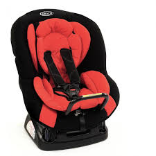 graco junior mini group 0 1 car seat zoom