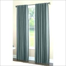 white bedroom curtains – fundthemental.co