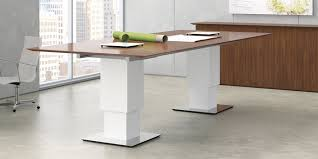 room furniture houston: houston office furniture dealer conference tables