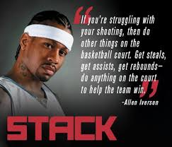 Famous Basketball Quotes Custom Famous Basketball Quotes Sayings Famous Basketball Picture Quotes