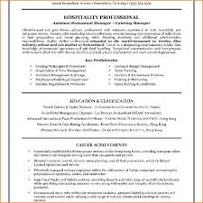 Sample Canadian Resume Format sample resume format in canada Juvecenitdelacabreraco 59
