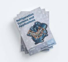 Hvac Design Sourcebook Pdf Download Refrigeration Systems And Applications Wiley 2003