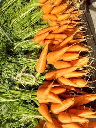 brookside farmers market 63rd st wornall rd kansas city