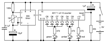 simple traffic light circuit diagram simple image traffic light wiring diagram traffic auto wiring diagram ideas on simple traffic light circuit diagram