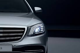 The city store at ballindamm offers an interactive. Mercedes Benz S Class Prices In Patna Specs Colors Showrooms Faqs Similar Cars