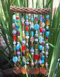 images of copper wood beaded wire suncatchers wire diagram 1000 images about copper ideas yard art garden wire