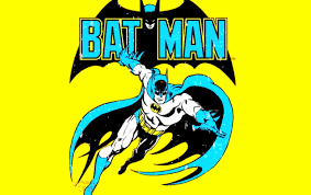 Vintage Batman Desktop Wallpapers Top Free Vintage Batman