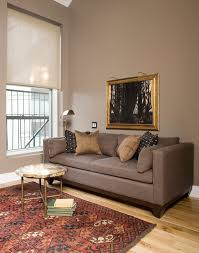 Wall colors for brown furniture Living Room Awesome Wall Colors For Brown Furniture Landscape Ideas Fresh On New York Brown Couch What Color Walls With Wooden Sofas3 Living Room Eclectic And Ivory Living Room Design Awesome Wall Colors For Brown Furniture Landscape Ideas Fresh On New