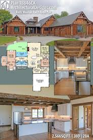 rugged and rustic house plans ranch plan mountain farm home western style open floor small cabin with garage duplex large modern interior design craftsman