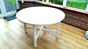 round wooden outdoor tables auckland timber sydney folding garden uk outdoor wooden tables outdoor wood table nz
