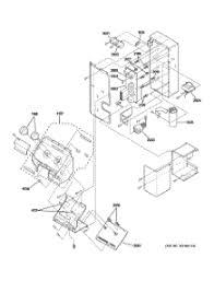 parts for ge azedabm air conditioner com 03 control parts parts for ge air conditioner az28e15dabm1 from com