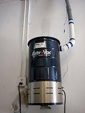 central vacuum cleaner central vacuum cleaner