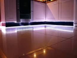um size of nora lighting 16 ft hardwired under cabinet led light bar interior kitchen above