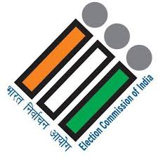 Election Commission of India - Home   Facebook