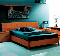 large size of bedroom ideas fabulous black wood queen canopy bed frame and accent orange