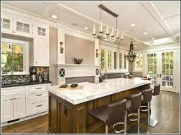 outdoor kitchen ideas lovely wood s get minimalist impression countertops countertop outdoor kitchen ideas granite countertops countertop