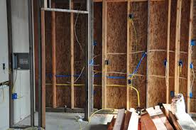 kitchen electrical wiring kitchen image wiring diagram kitchen wiring annavernon on kitchen electrical wiring