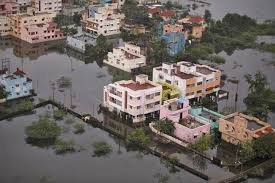 essay on flood in in urdu the personal essay boom is  essay on flood in in urdu