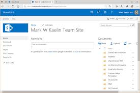 Sharepoint Design Tools How To Add Useful Features Apps And Tools To Your