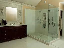 neoangle shower doors orange county bathroom shower doors orange county
