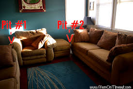 living room design ideas real simple you big furniture small living room