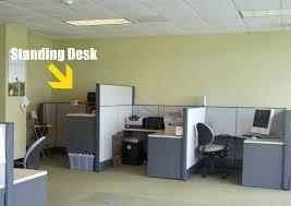 Luxury Modern Office Cubicle Design  WORKSPACE DESIGN