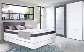 Schlafzimmer Möbelpiraten