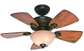 how much electricity does a box fan use