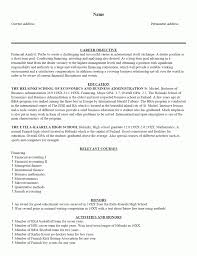profile sentence for resume examples cipanewsletter profile statement resume resume profile summary resume profile
